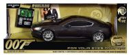 James Bond 50th Anniversary For Your Eyes Only R/C Vehicle - Quantum of Solace